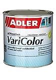 ADLER Varicolor 2in1 Acryl Buntlack für Innen und...