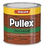ADLER Pullex 3in1 Lasur Eiche 750 ml -...