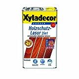 XYLADECOR Holzschutz-Lasur Eiche-Hell 2,5l - 5078385