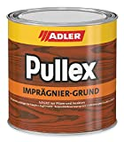 ADLER Pullex Imprägnier-Grund 2.5l Imprägnierung...