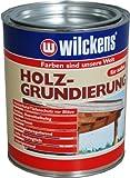 Wilckens Holzgrundierung, farblos, 2,5 Liter...